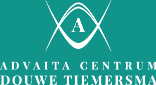 Links naar Advaita Centrum
