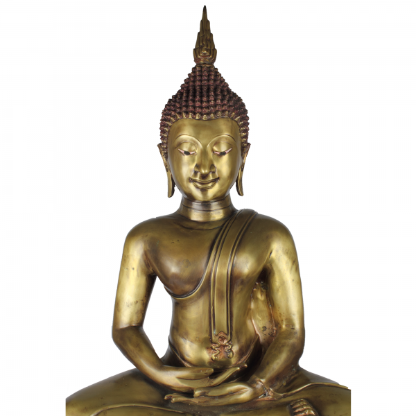 Dhyana Mudra Amitabha Boeddha