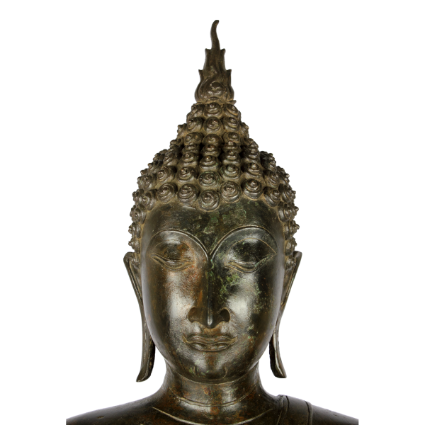 Boeddha 009D
