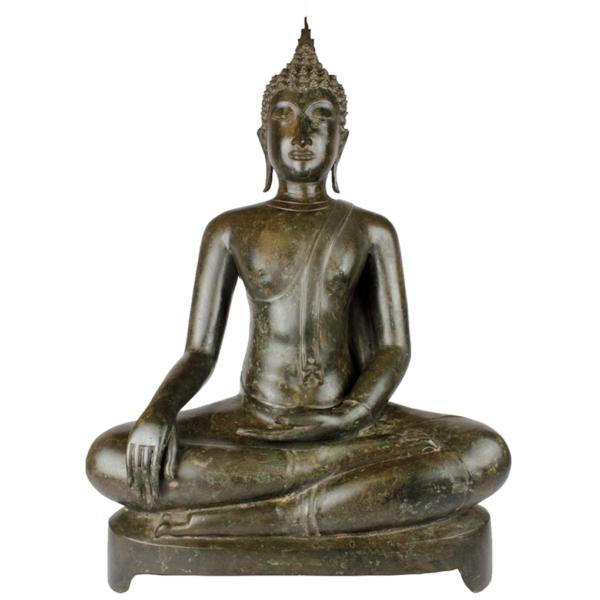 Sukhothai Gautama Boeddha