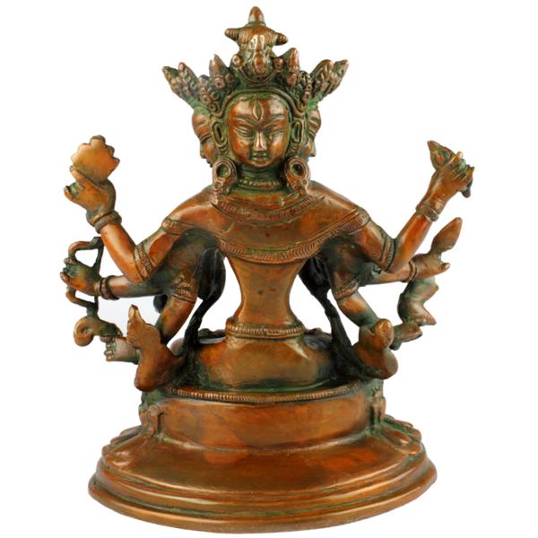 Boeddha 025B