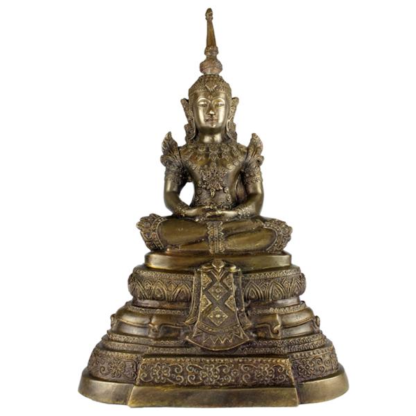 Sukhothai Boeddha Amitabha