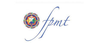 Links naar FPMT
